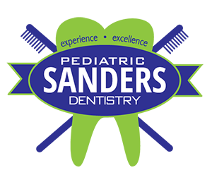Sanders Pediatric Dentistry